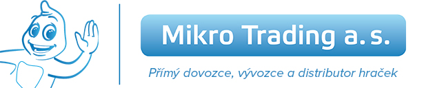 Mikro Trading a.s.